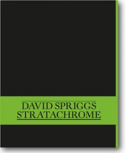 Stratachrome